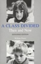 a class divided documentary